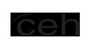 Čeh prevozništvo in selitve Logo